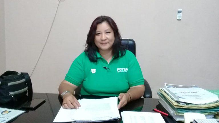 Sikka Dapat Jatah 100 Unit Rumah Program BSPS